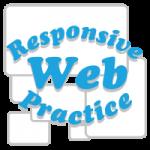 Responsive_Web_Practice_logo