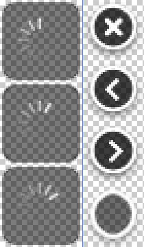 ボタン類画像 変更後