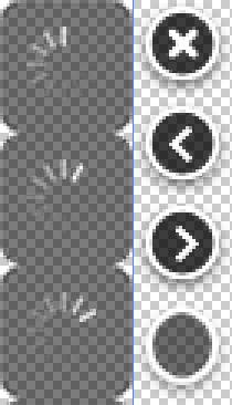 ボタン類画像 元